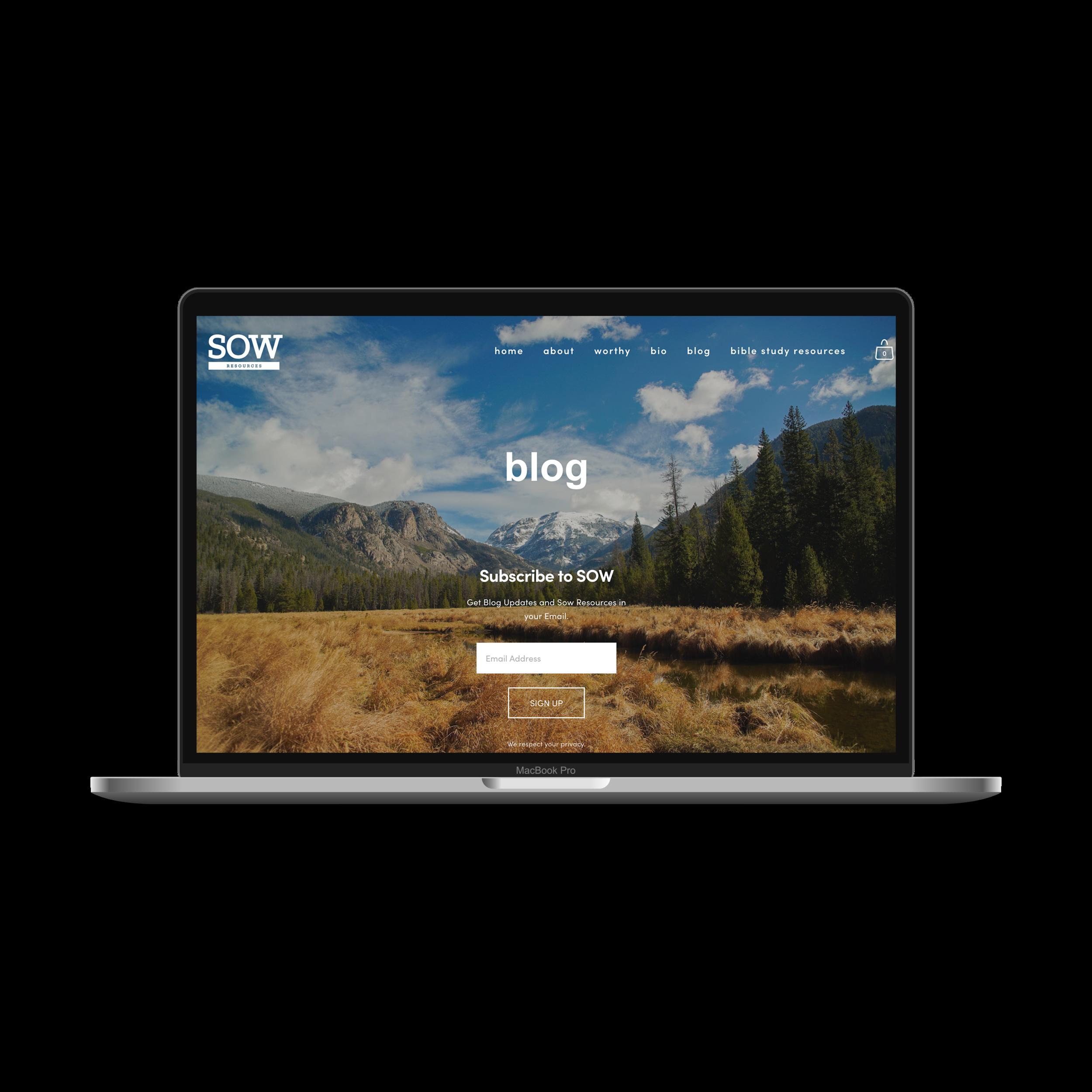 Macbook-Pro-Sow.png