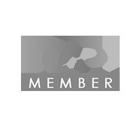eta-member-logo.png