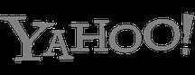 yahoo-logo-trans.png