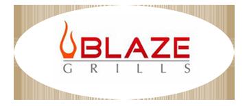 blaze-grill logo.png