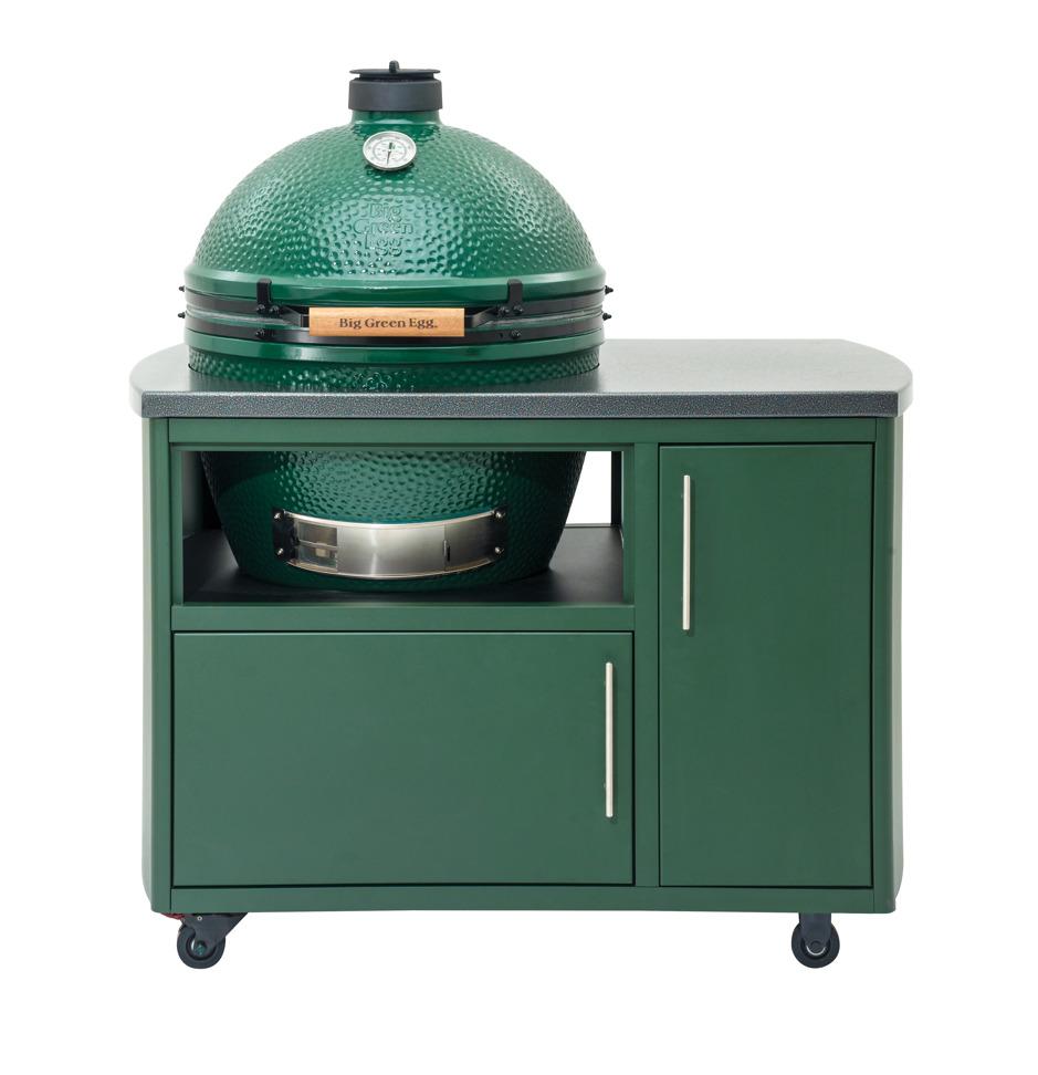 CookingIsland-49in_XL-EGG_front-RGB.jpg