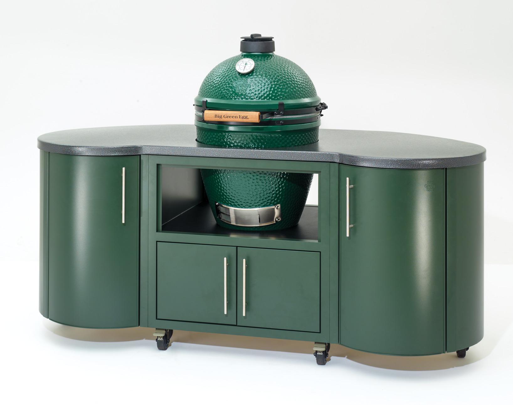 CookingIsland-76in_L-EGG_side- RGB.jpg
