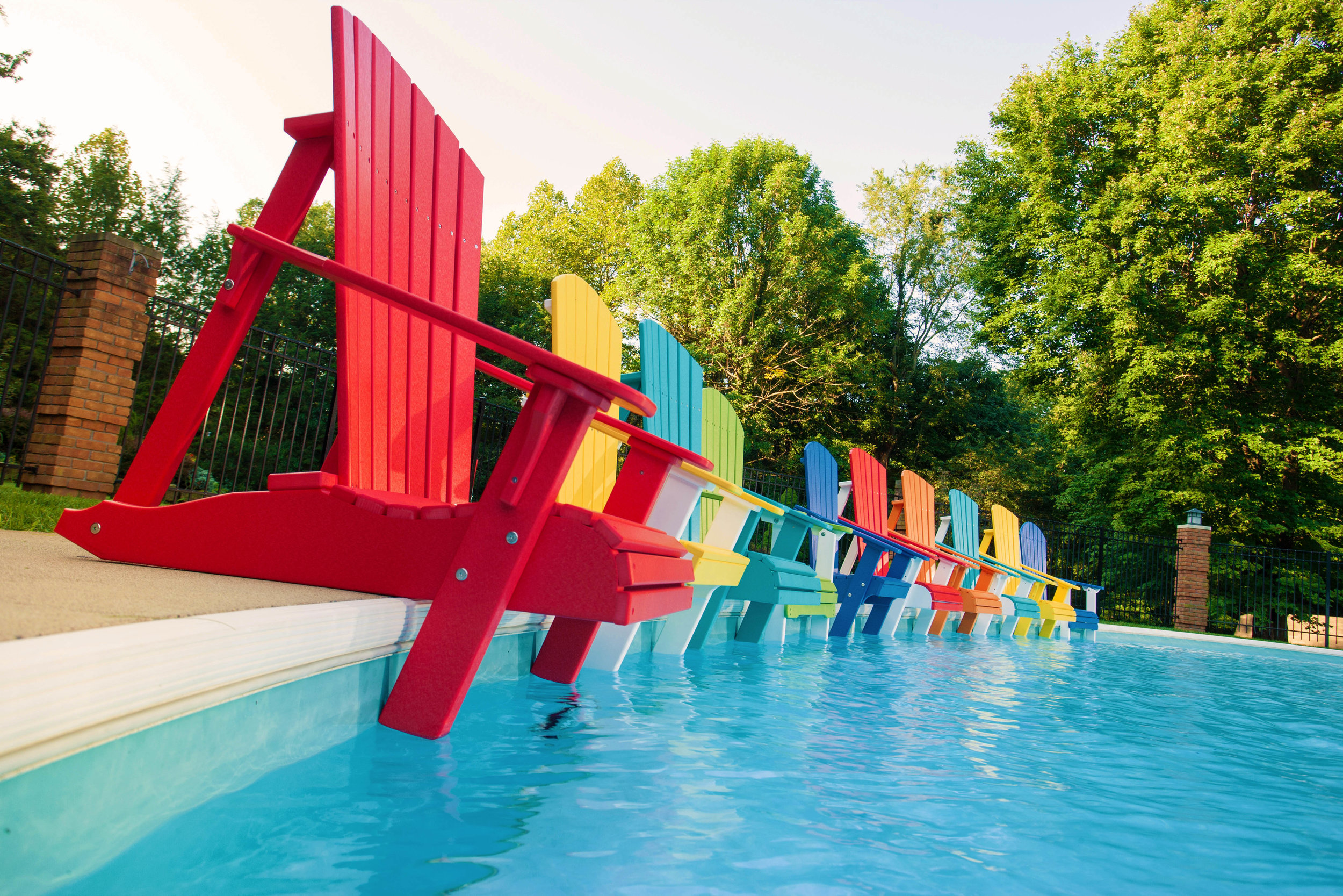 Deck Chairs Beside Pool.jpg