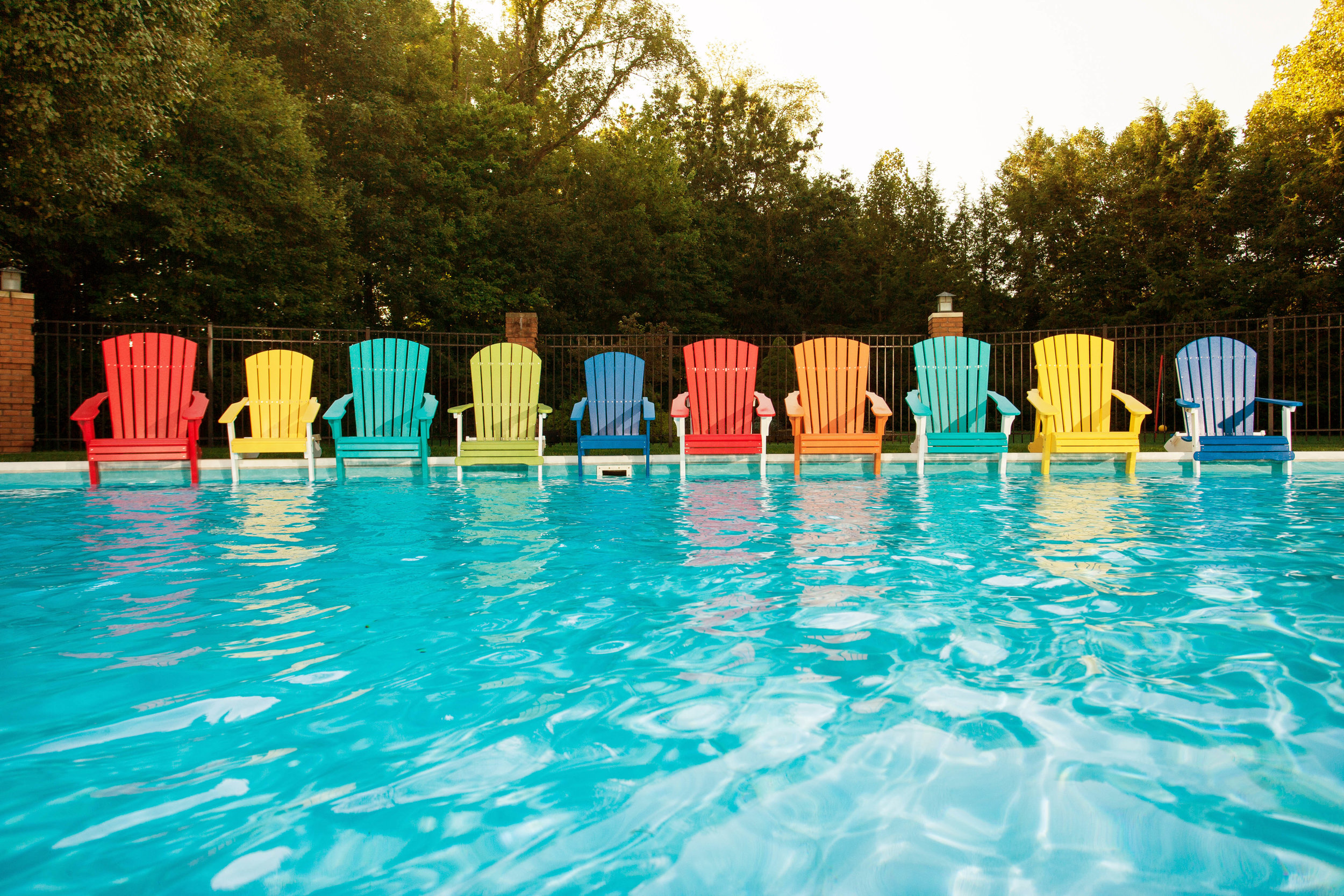 Deck Chairs Beside Pool (2).jpg