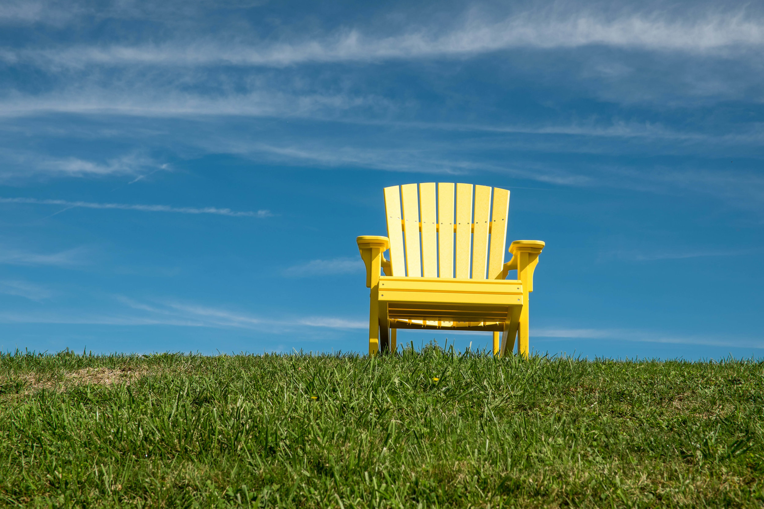 Deluxe Adirondack Chair (Yellow).jpg