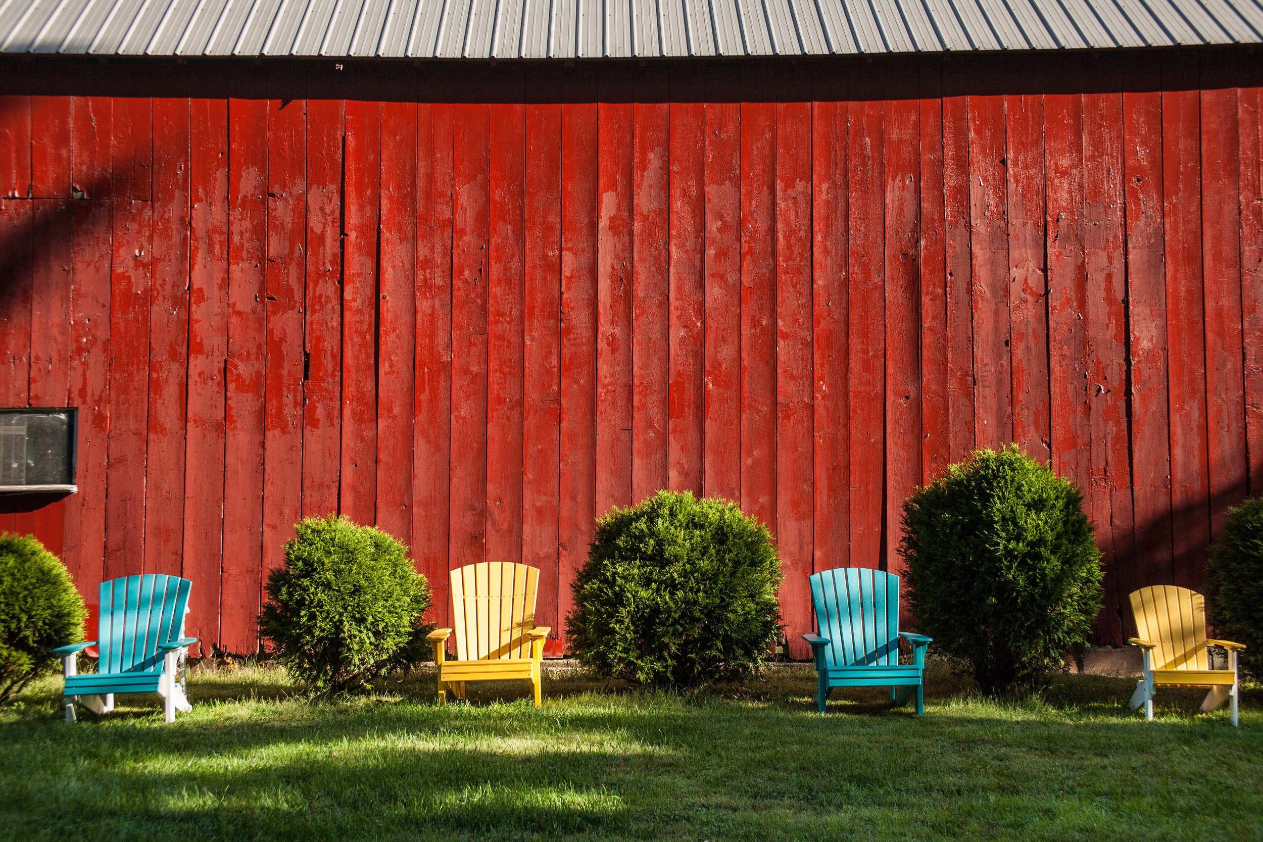 Deck Chairs in Front of Barn.jpg