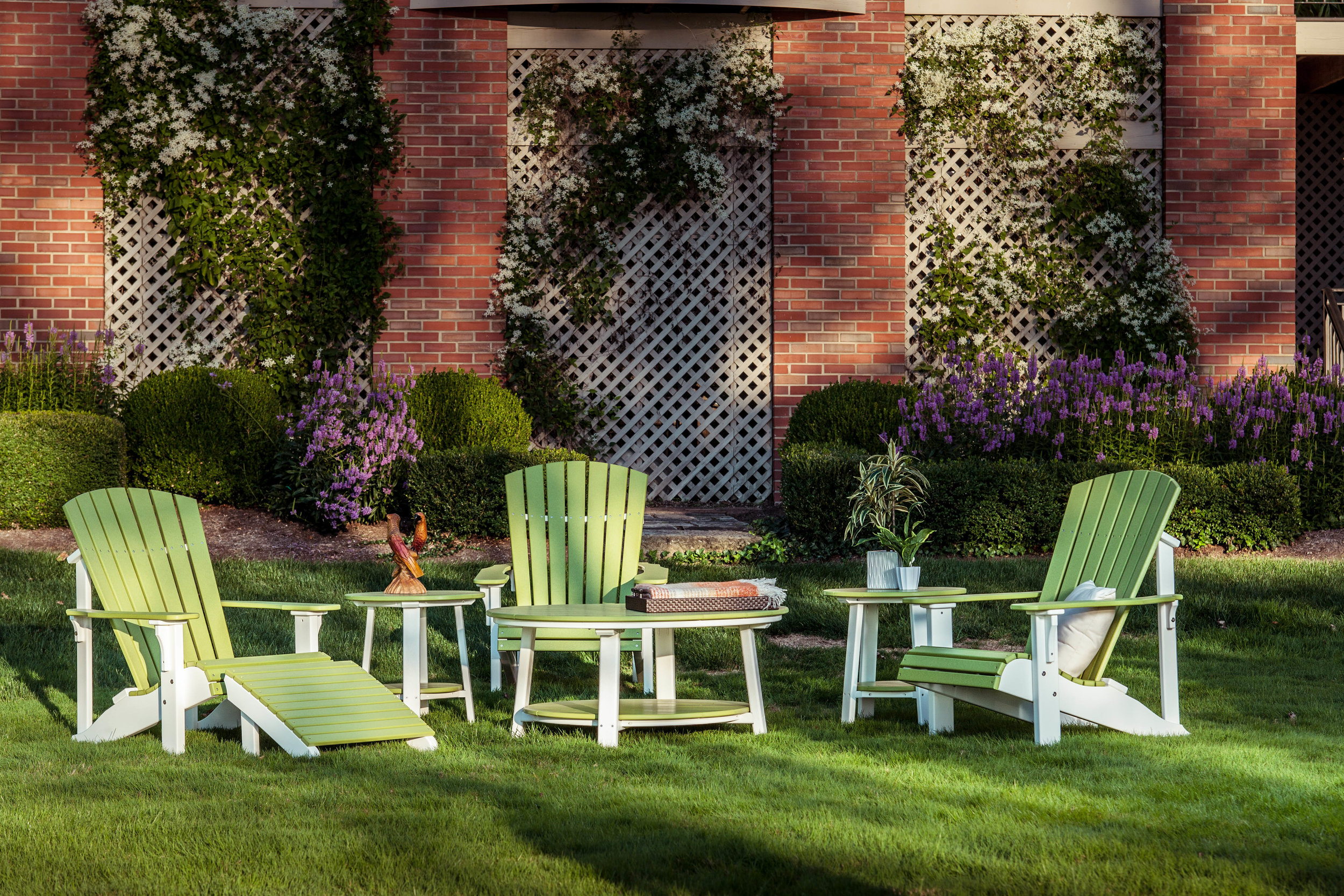 Deluxe Adirondack Chairs (Lime Green _ White).jpg