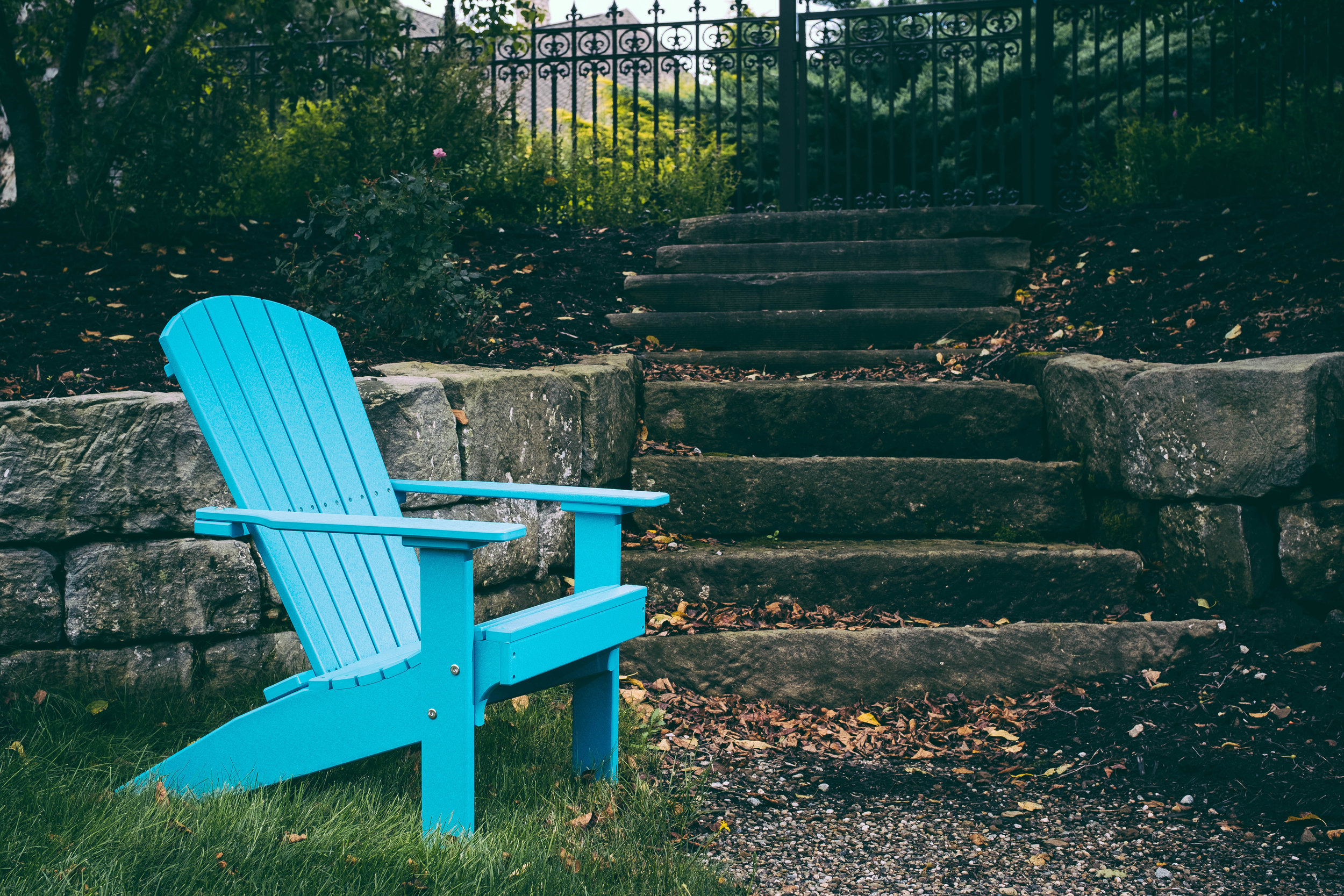 Lakeside Adirondack Chair (Aruba Blue).jpg