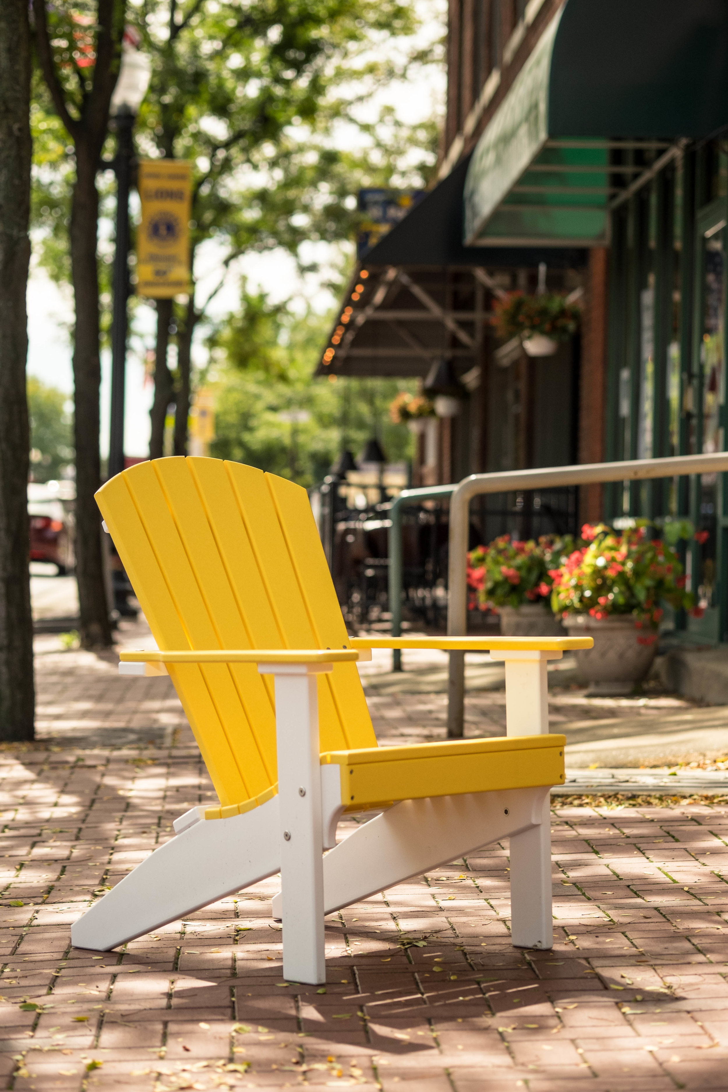 Lakeside Adirondack Chair (Yellow _ White).jpg