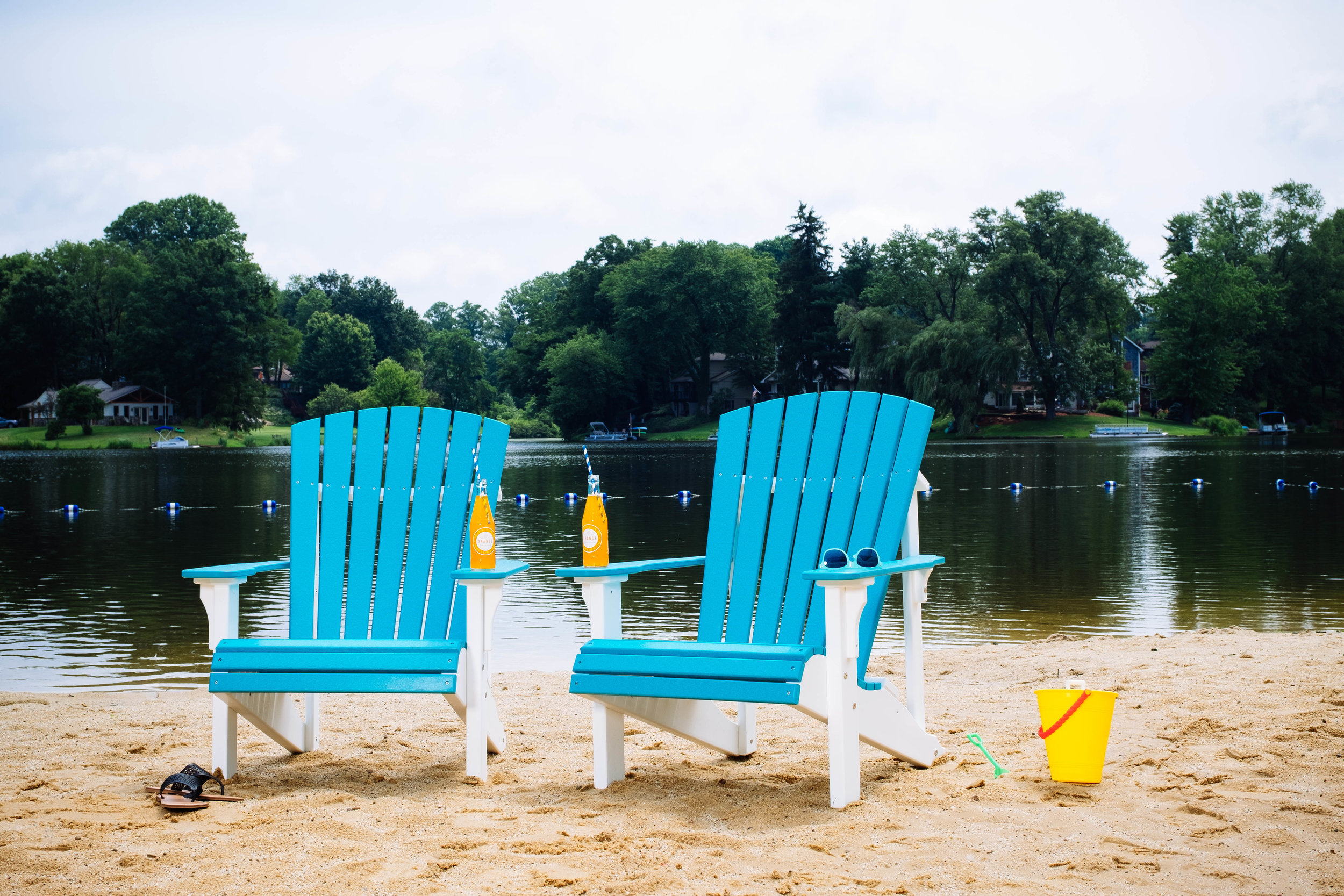 Poly Deluxe Adirondack Chairs (Aruba Blue _ White).jpg