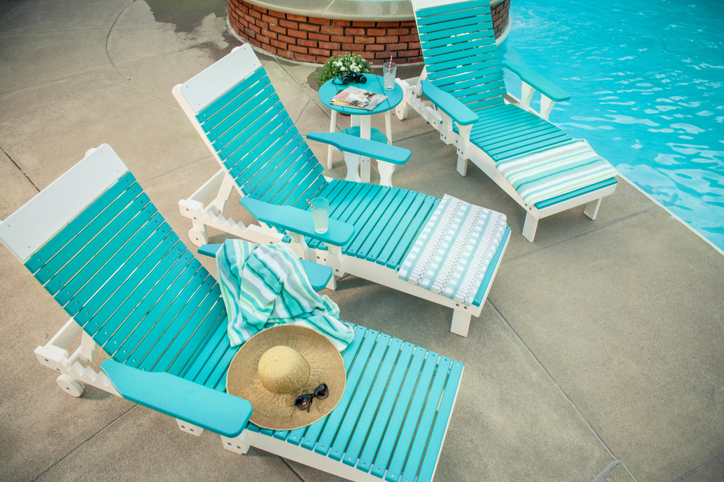 Poly Lounge Chairs (Aruba Blue _ White).jpg