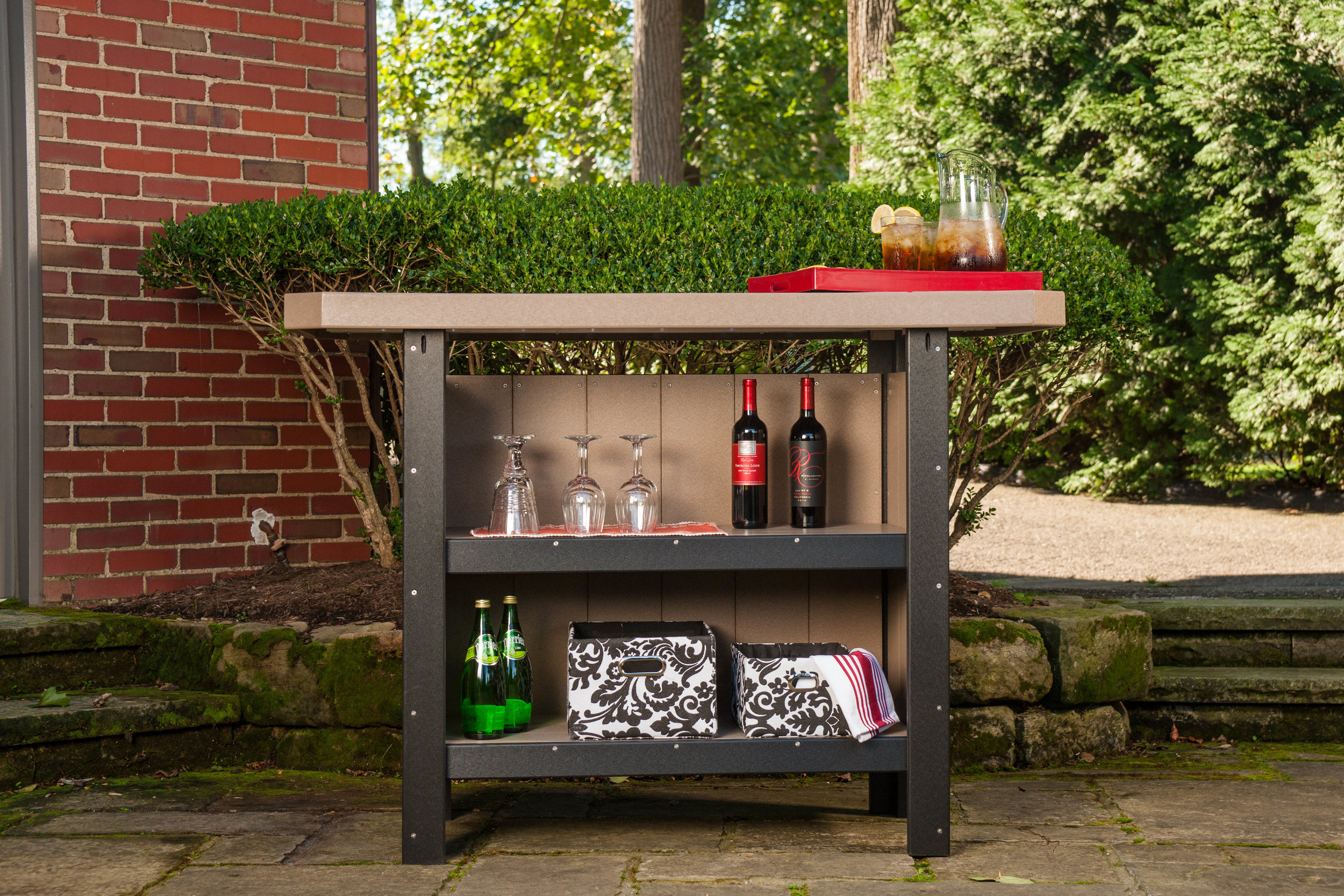 Poly Serving Bar (Weatherwood _ Black).jpg
