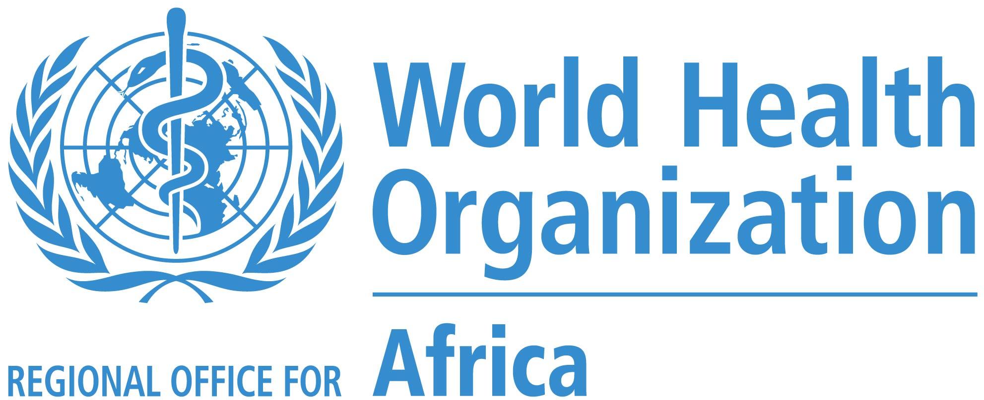 WHO AFRO logo.jpg