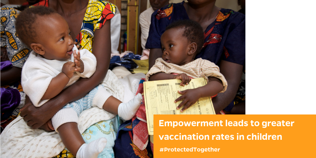 Credit: International Vaccine Access Center (IVAC)