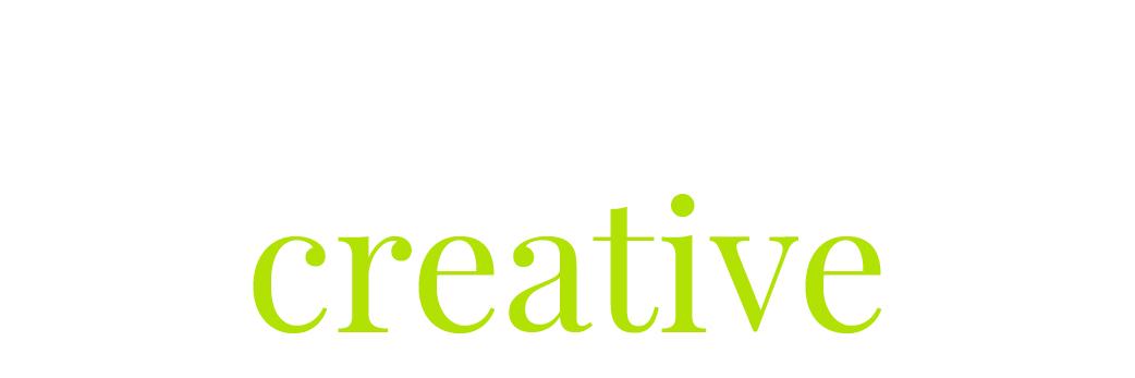 - brand managerproject managersocial media strategistwebsite designer