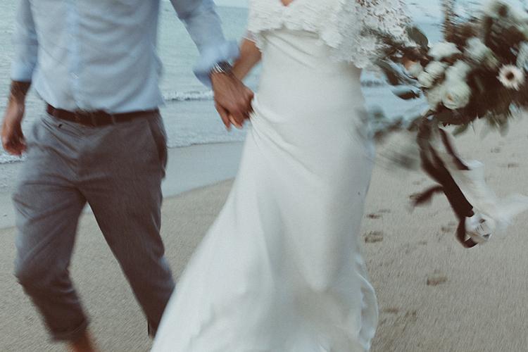 amy-jordan-highton-wedding-sayulita (785 of 885).jpg