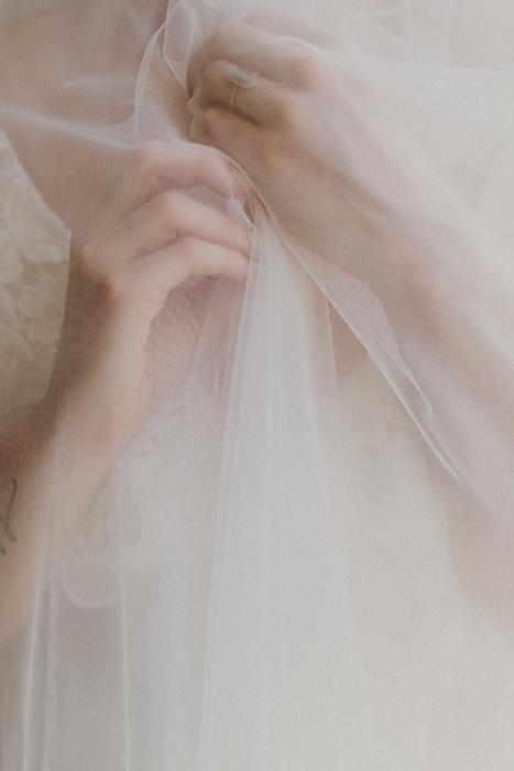 amy-jordan-highton-wedding-sayulita (320 of 885).jpg