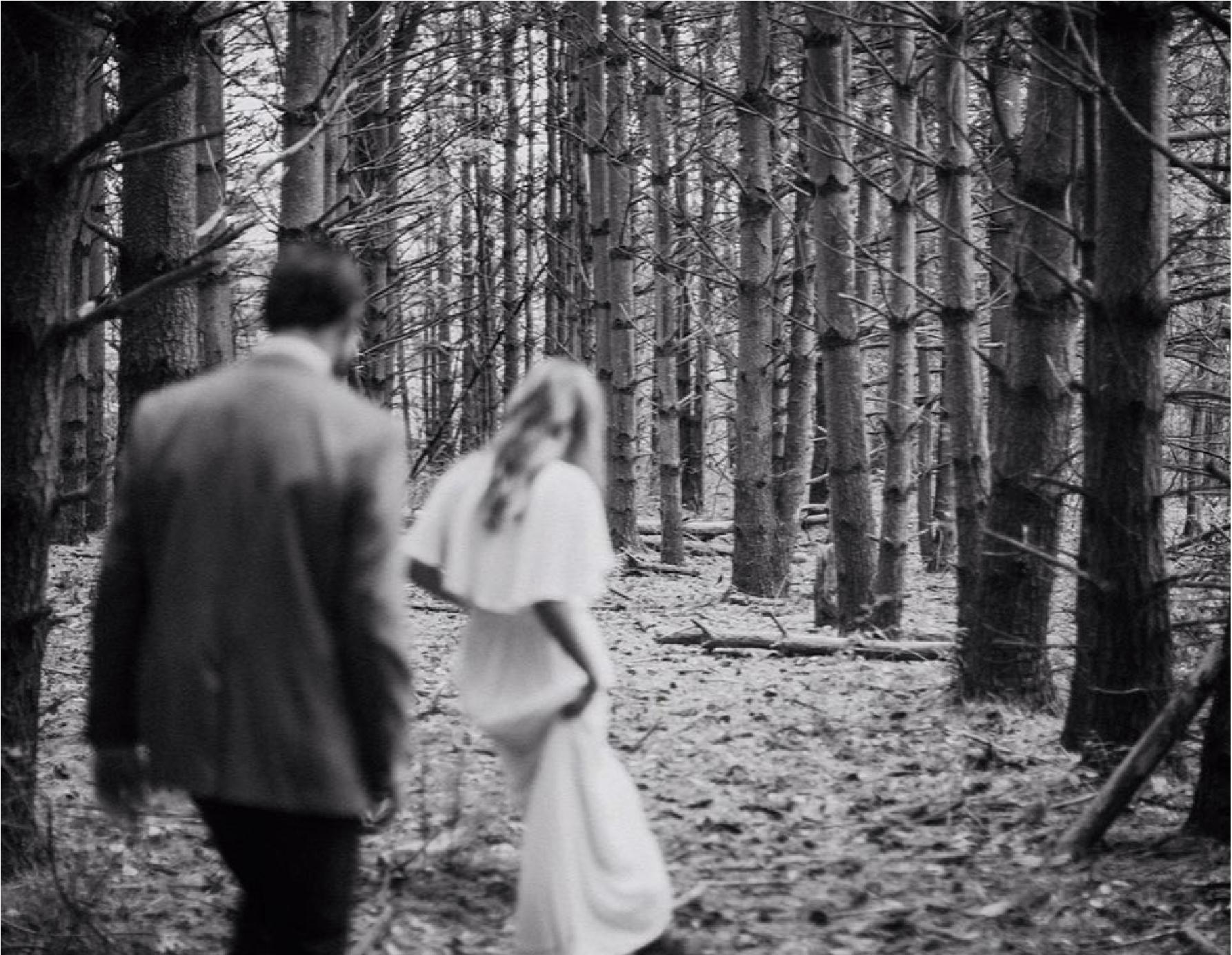 wedding-slideshow-17.jpg