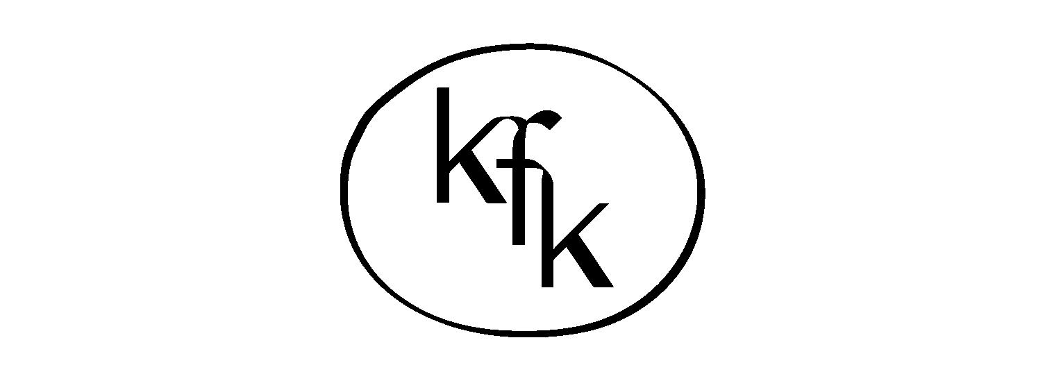 kfk-monogram-20.png