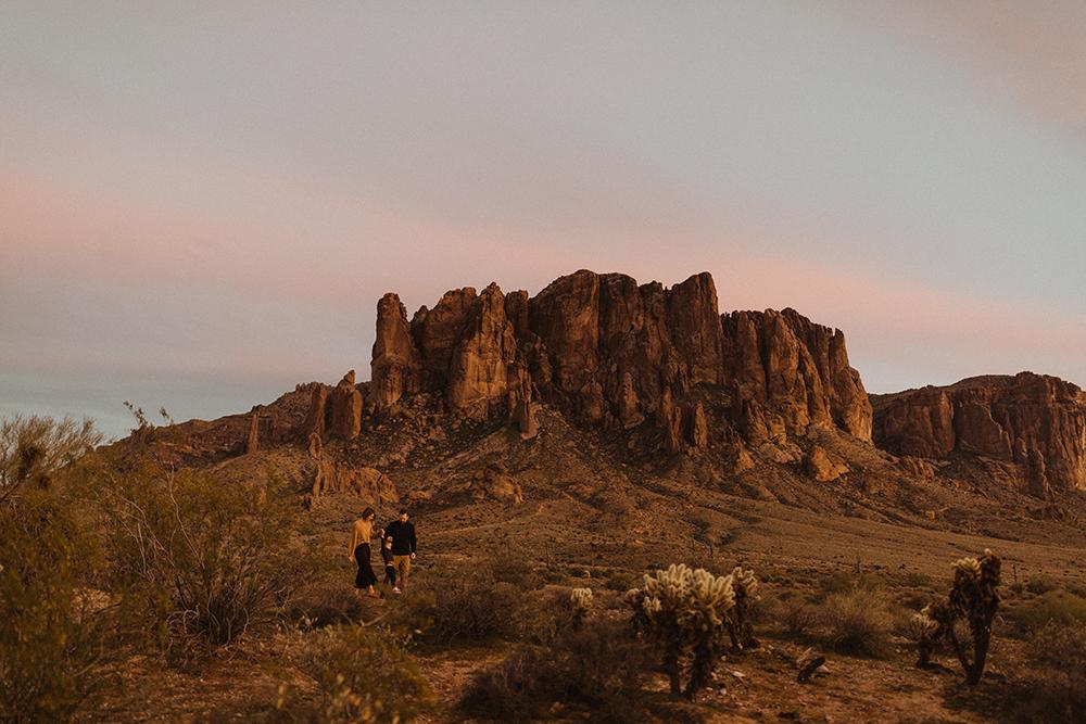 davis-family-lost-dutchman-park-arizona (154 of 166).jpg