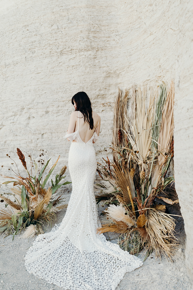 gws-bridal-look-book-submission (17 of 240).jpg