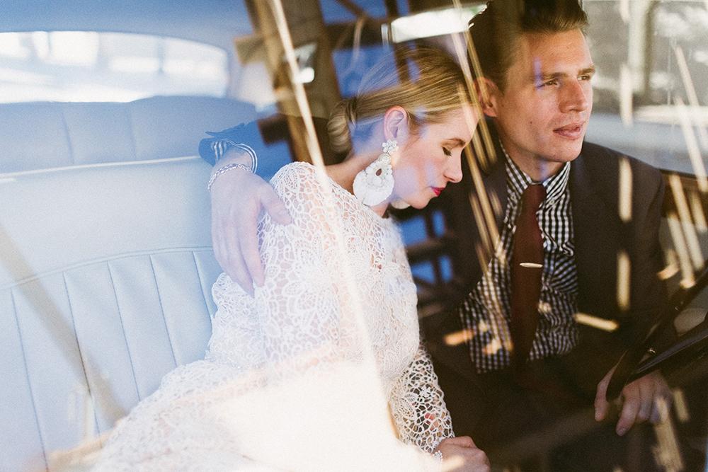 rauch-molburg-wedding (247 of 610).jpg