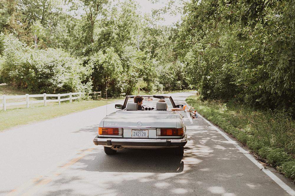 logan-wedding-previews (12 of 47)-2.jpg