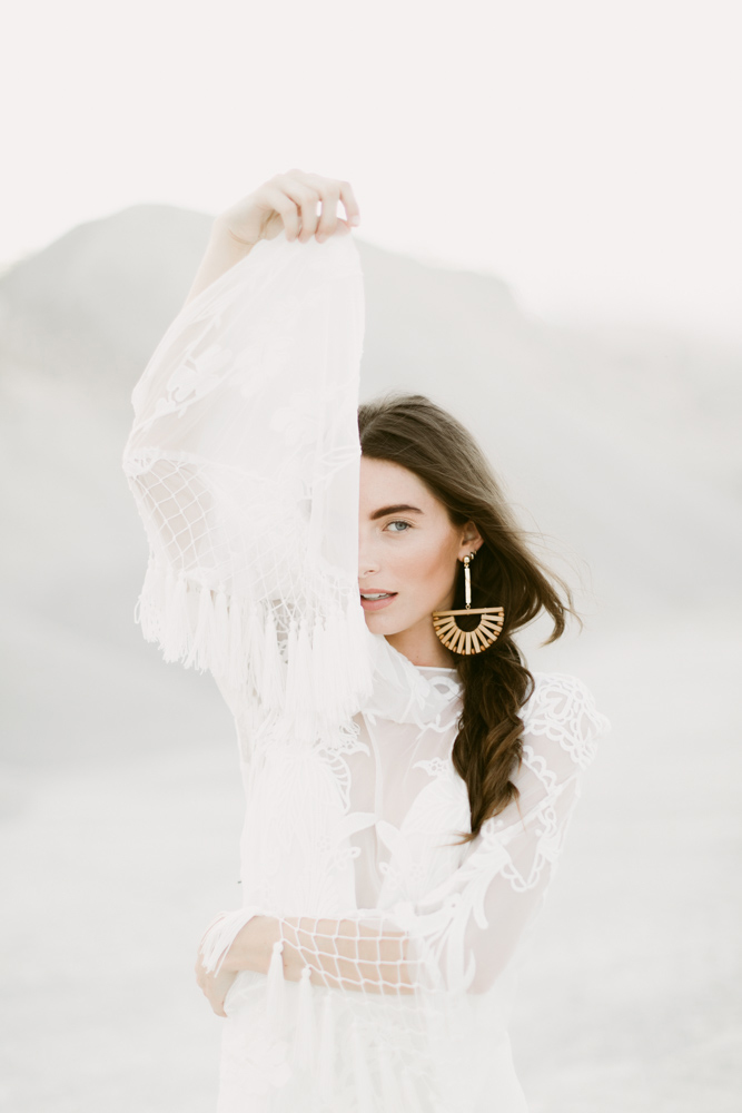 bride-kc-june-editorial (81 of 182).jpg