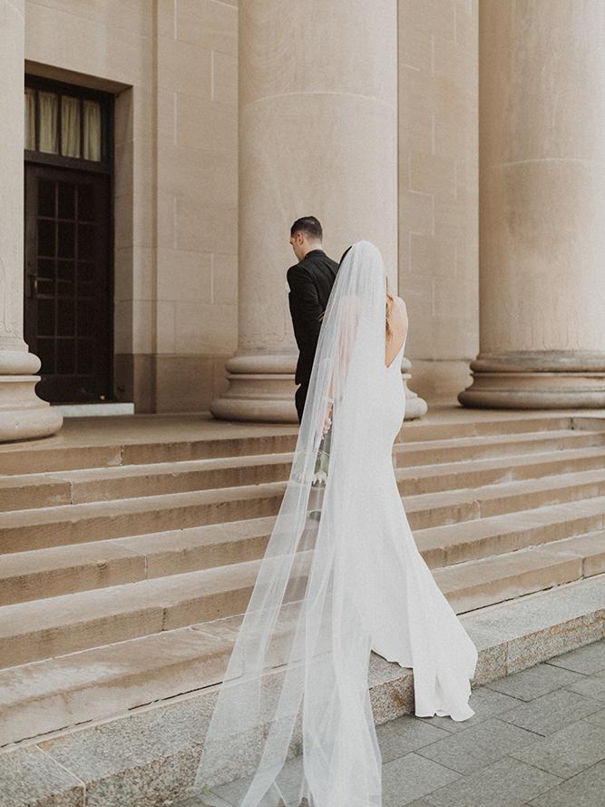 rowan-wedding-sneaks (9 of 41).jpg