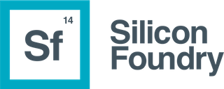 Silicon Foundry 2.png