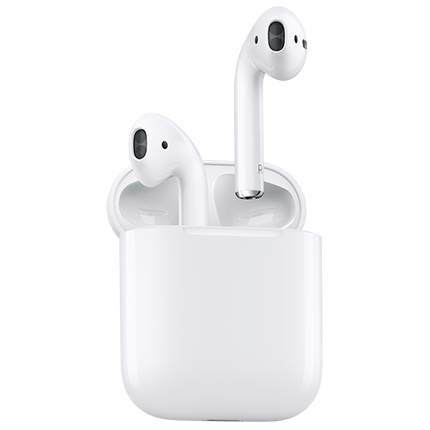 airpods and case.png