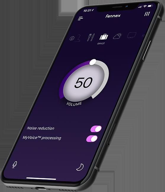 fennex app.png
