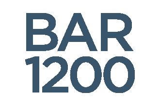 Logo-Bar1200-1632320d.png