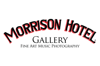Morrison-Hotel-bfc764ad.png
