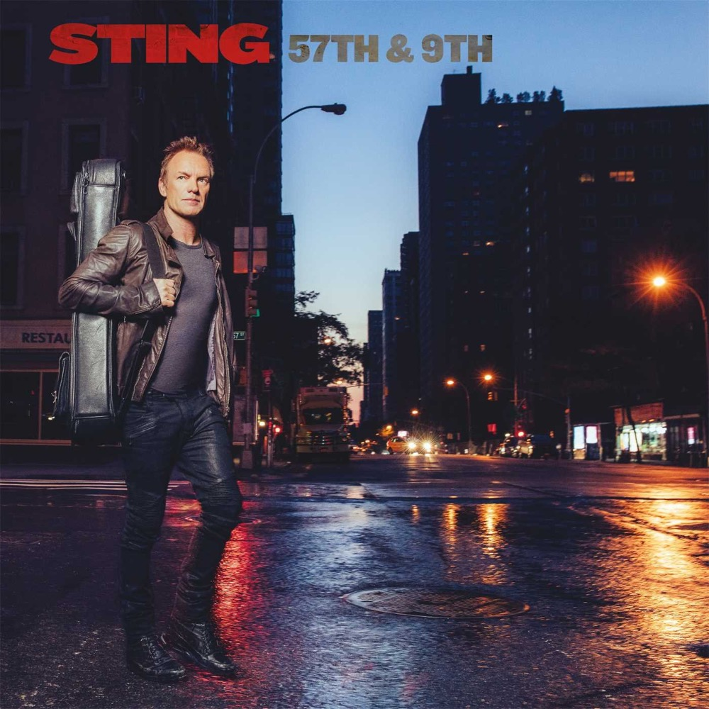 2016 - Sting - 57th & 9th.jpg