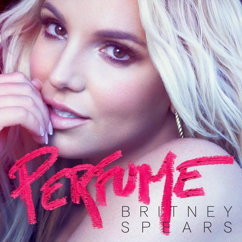 2013 - Britney Spears - Perfume.jpeg