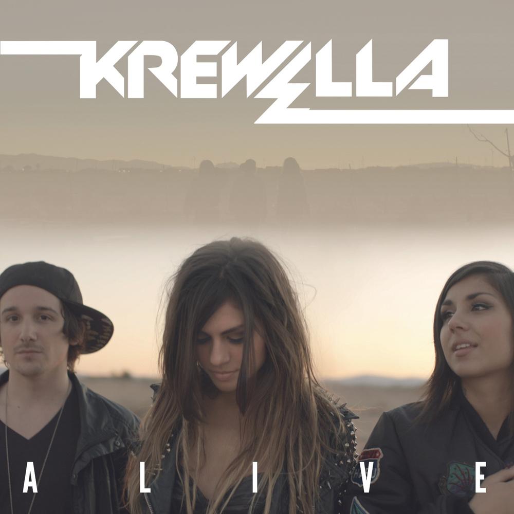 2012 - Krewella - Alive.jpg