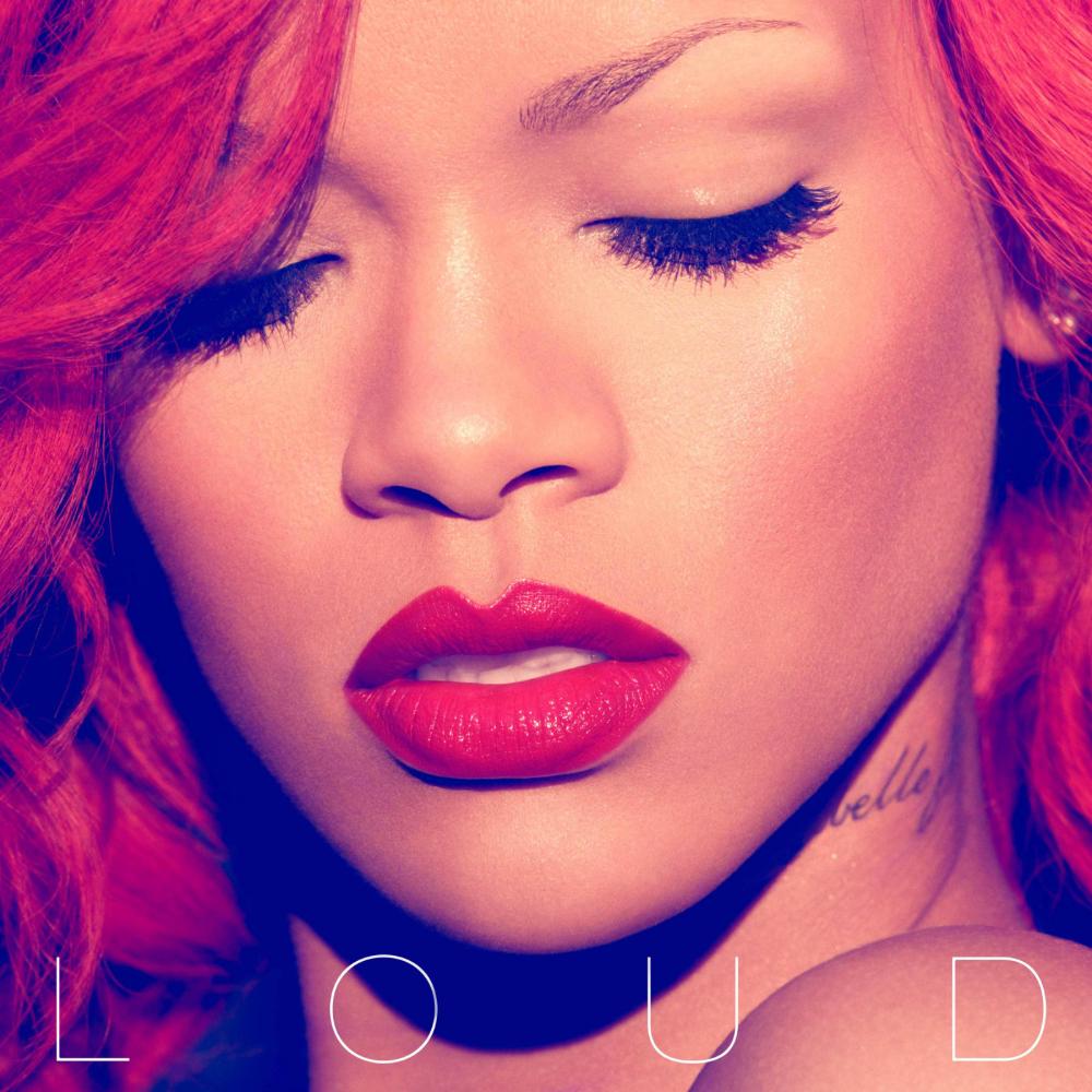 2010 - Rihanna - Loud.jpg