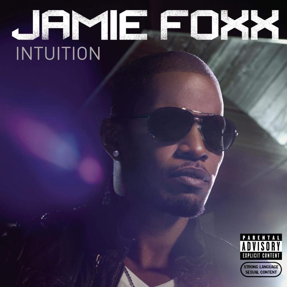 2008 - Jamie Foxx - Intuition.jpg