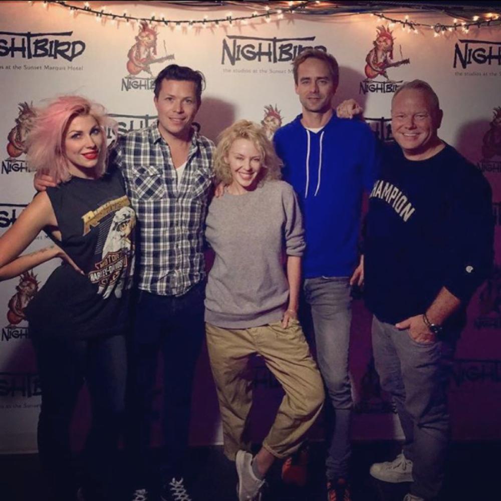 Bonnie+McKee,+Kylie+Minogue,+Cutfather.png