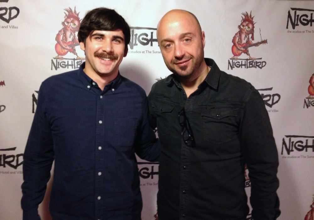 Joe+Bastianich.JPG