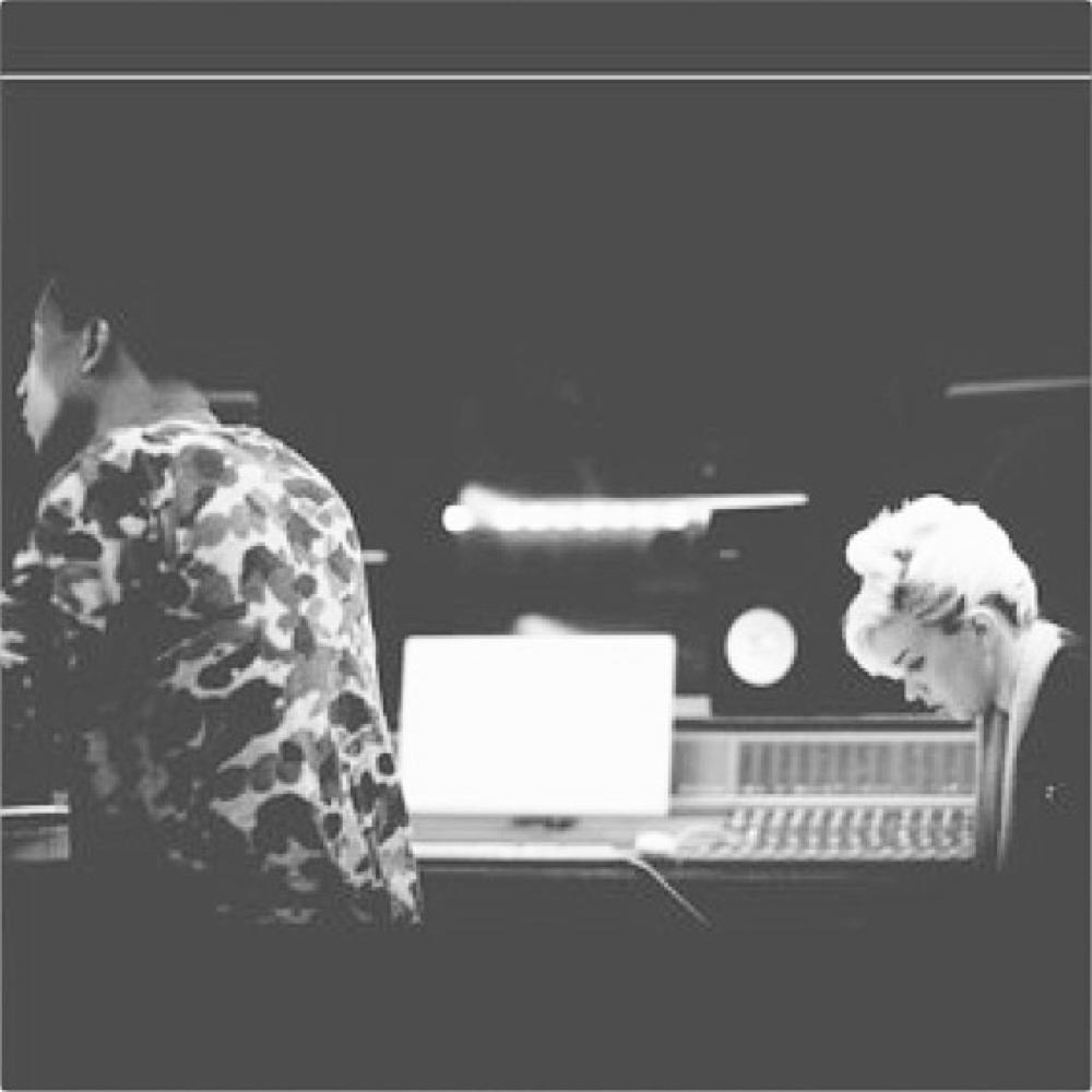 Pharrell+&+Lauriana+Mae.png