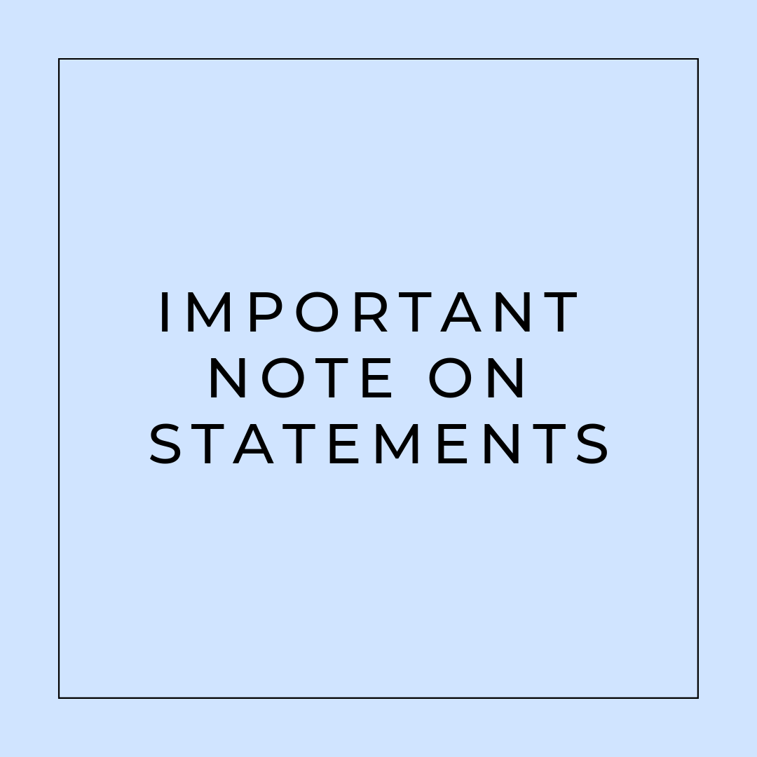 IMPORTANT Note on Statements (4).png