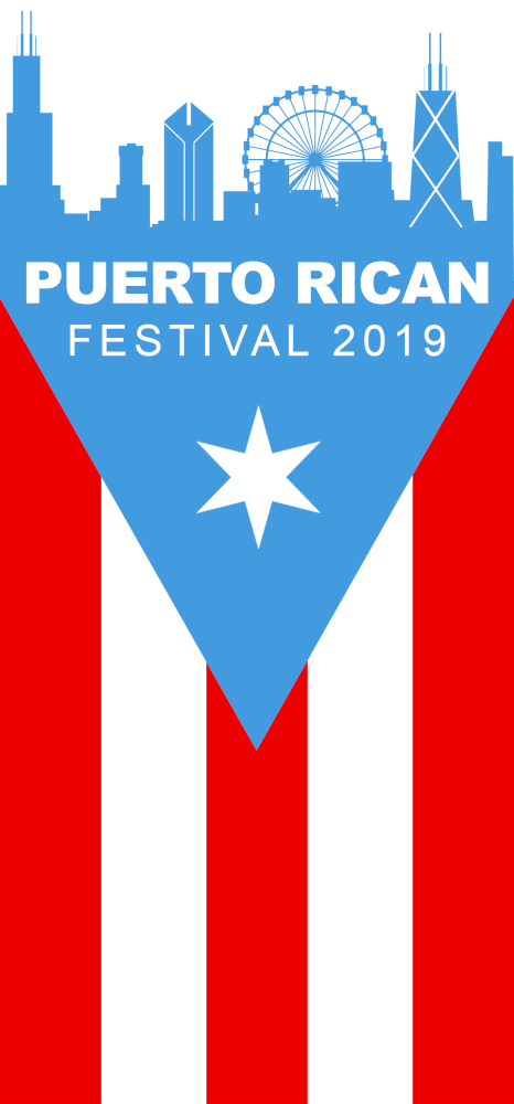 Puerto Rican Festival 2019 - small.png