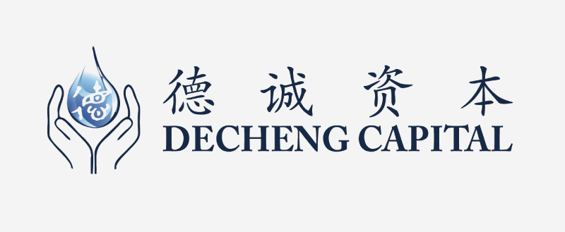 decheng-capital.jpg