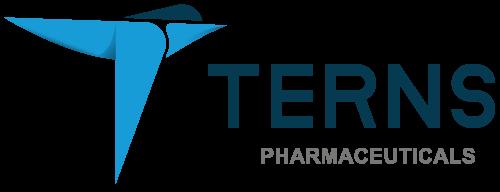 Terns Pharmaceuticals