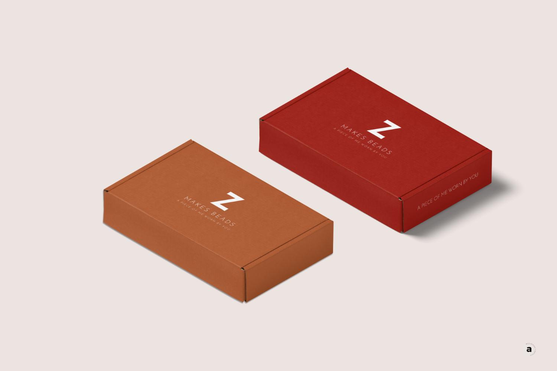 isometric-mailer-box-mockup-scene.png