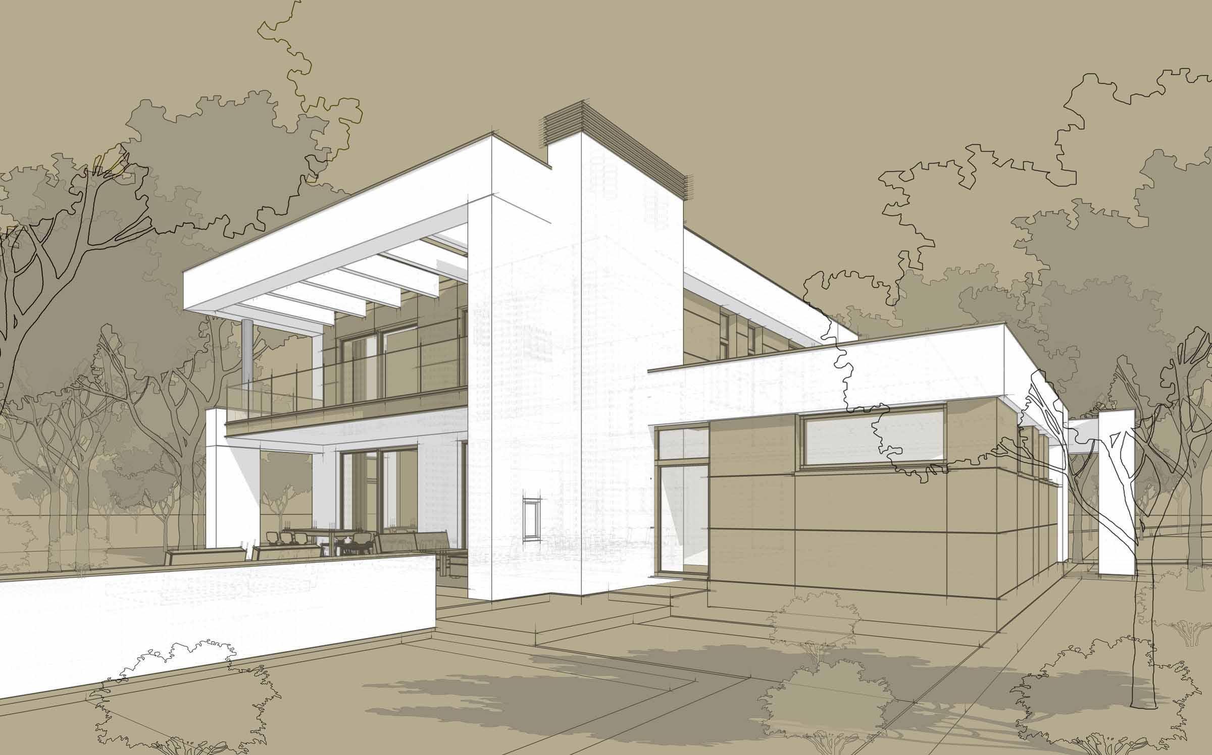 Modern Contemporary Luxury Custom Home Denver Colorado.jpg