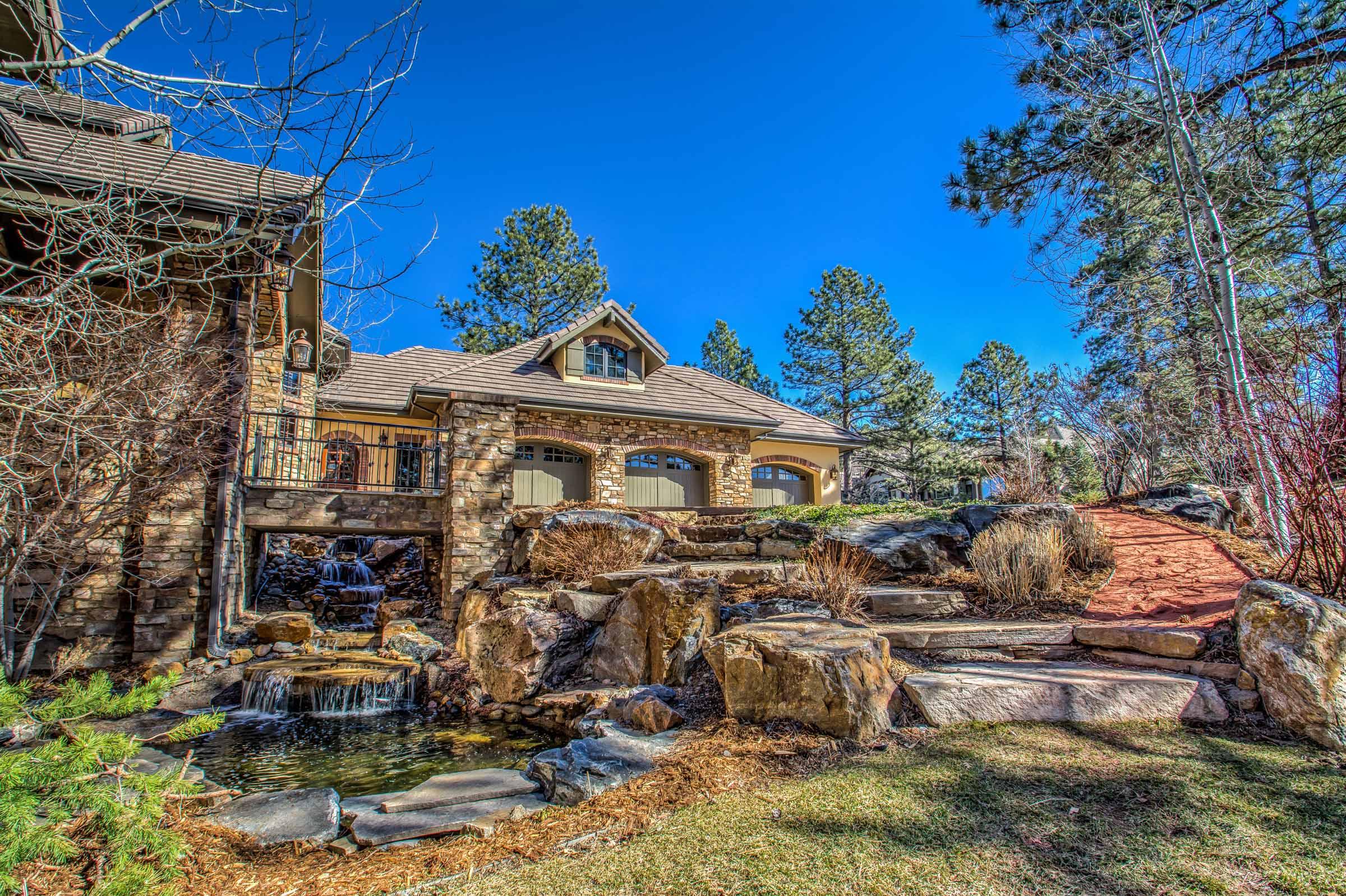 Custom Home Denver Colorado.jpg