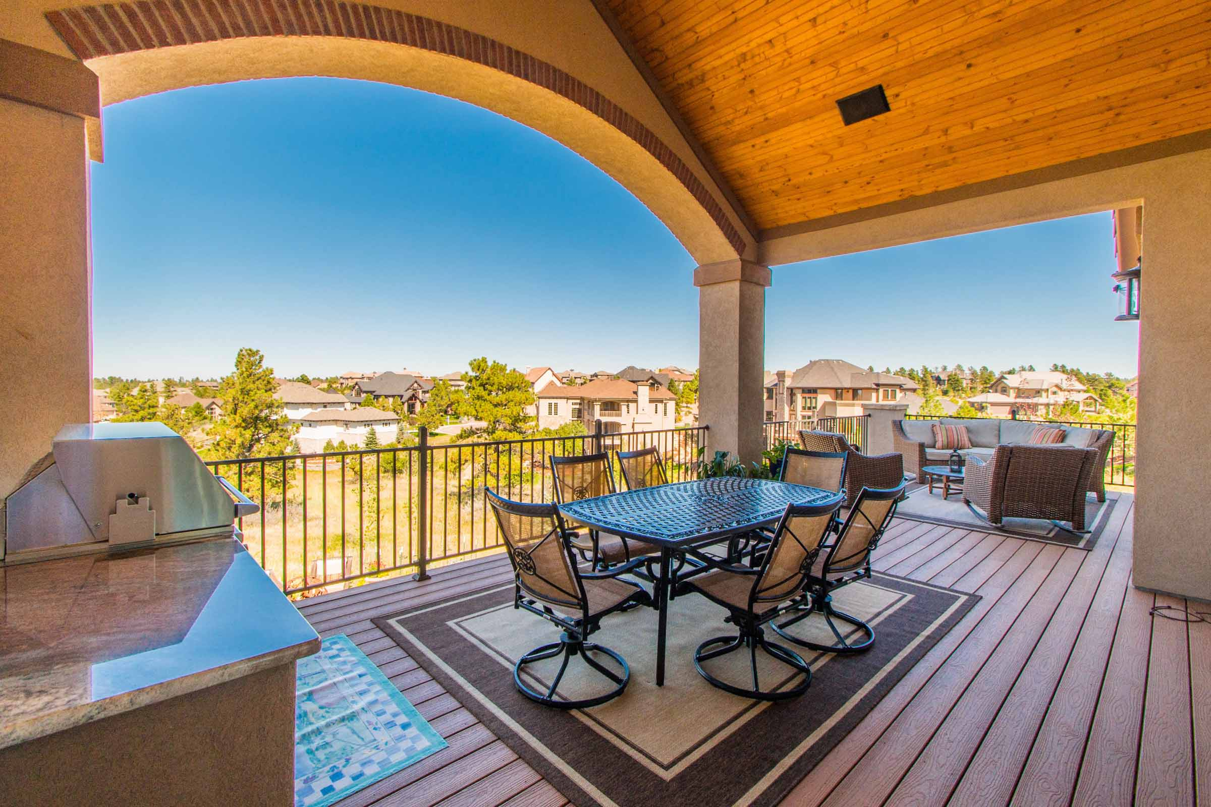 Covered Custom Deck Castle Rock Colorado.jpg